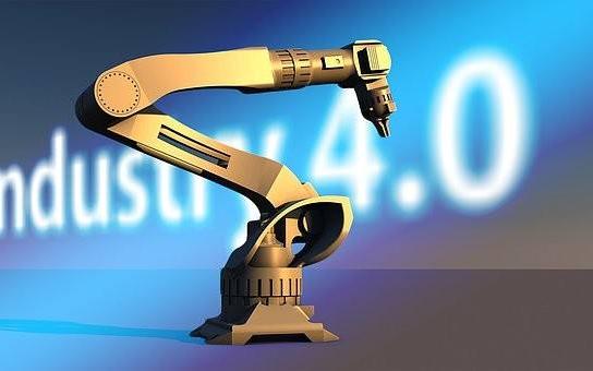 工业机器人迎来新一轮政策红利,落点直击行业应用和技术短板