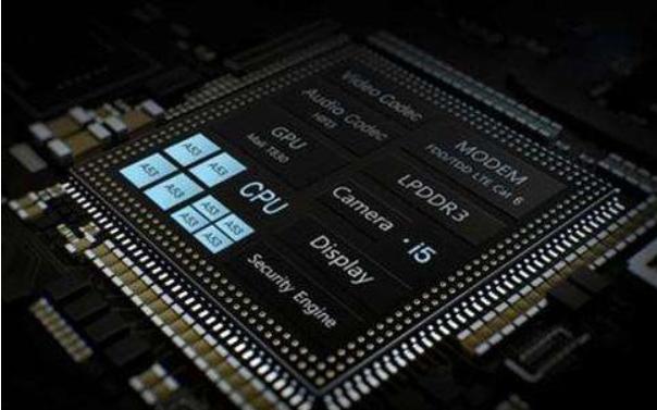 嵌入式系统原理及应用教程之ARM汇编语言程序设计的详细资料说明