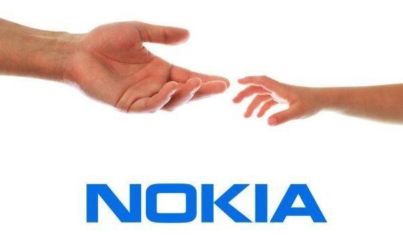 诺基亚获印度最大移动通信运营商Vodafone Idea订单,价值约93亿元