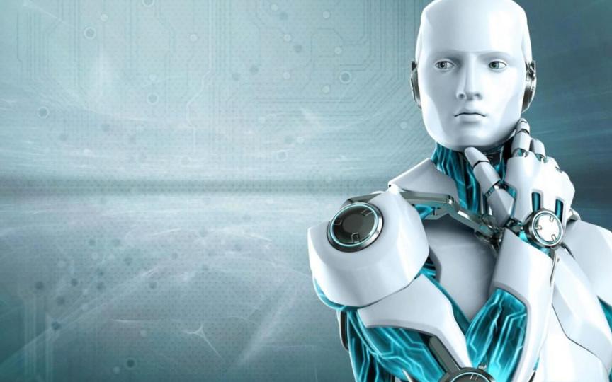 智慧养老已成大势所趋,人工智能功不可没