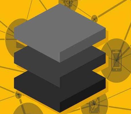 区块链将会对数据中心产生怎样的影响