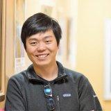原Facebook工程总监贾扬清入职阿里,领导大数据计算平台的研发工作