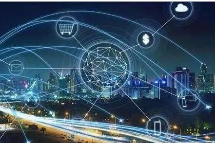 泛在电力物联网为电网业务赋予了强劲的新动能