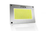 隆达推出最新车用LED矩阵式光源模块 将打造更安全的用路环境