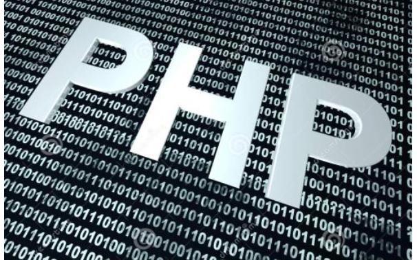 如何使用PHP-X快速开发一个PHP扩展
