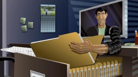 黑客非法访问物联网?如何保障隐私安全