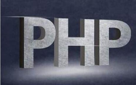 smarty如何调用PHP常量