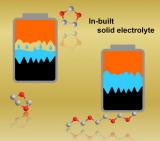 美国固态电池技术获新突破 比锂离子电池更安全能量密度也更高