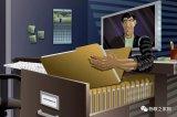 物联网成隐私泄露大户,产品制造商如何采取行动保护用户隐私