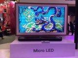 关于AWE2019:康佳电视推Micro LED概念机