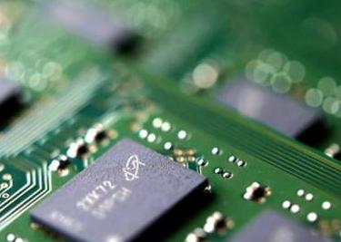 矽品电子将转为就近服务大陆及台系客户 将以中高阶的覆晶封装为主
