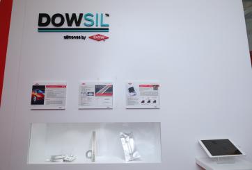 陶氏新品DOWSIL™ EA-4700 CV胶粘剂 新一代汽车装配用有机硅解决方案