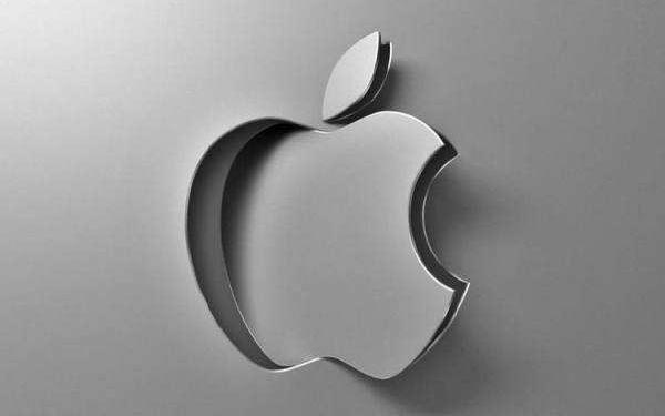 苹果代工厂寻安?#31354;?#33829;订单,零部件采购向中国倾斜