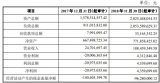 上海新昇实现营收1.88亿元,净利润为435.97万元