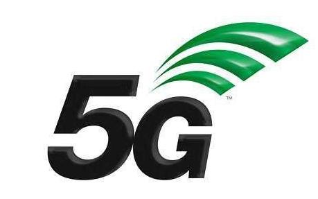 比4G多1G的5G网络牛什么?