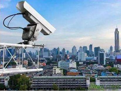 随着智能电网概念的落地 电力行业对安防技术应用提出了新要求