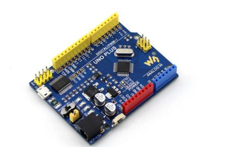 使用SparkFun MAX3010x传感器进行Arduino的信号采集的资料说明