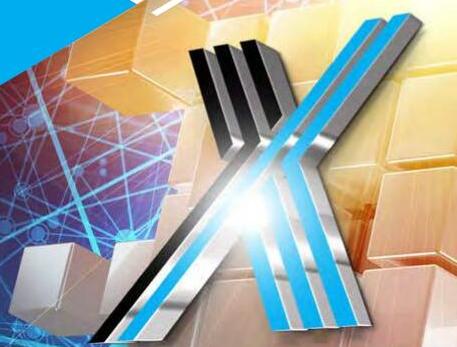 全球首个明星品牌的分布式交易平台GCOX介绍