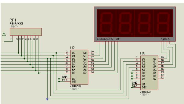 如何使用单片机AT89C51和接口技术进行汽车倒车雷达系统的设计