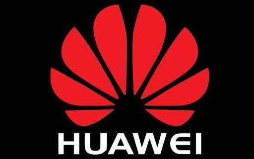 华为等一线厂商最新战报,中国离40%芯片自给率还有多远?