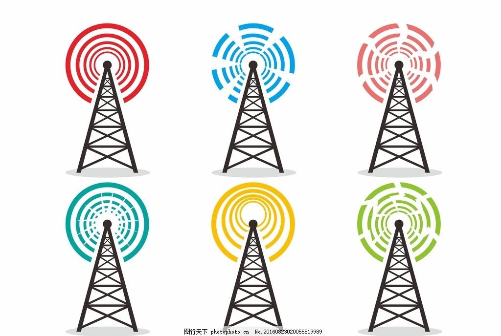 无线射频识别技术与区块链正在融合 开创射频新时代