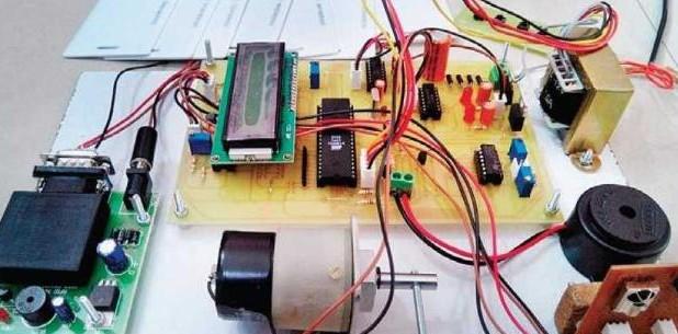 无线射频标签技术提高通信安全 将会取代条形码