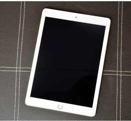 苹果公布iPad Mini和iPad Air都将支持eSIM
