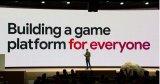 谷歌终于按耐不住了,正式宣布推出Stadia云游...