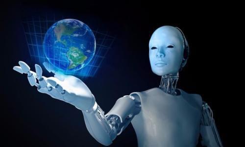 美媒:中国正在以越来越大的力度坚定实施人工智能战...