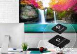 Power发布适用于显示器电源的InnoMux™...