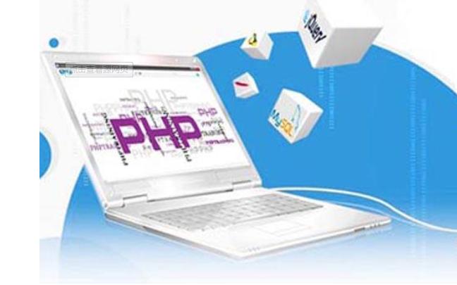如何从权限入手解决IIS+PHP环境HTTP错误401.3故障的问题
