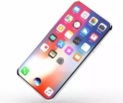 iPhone11概念渲染亮相 高通发布QCS400系列芯片