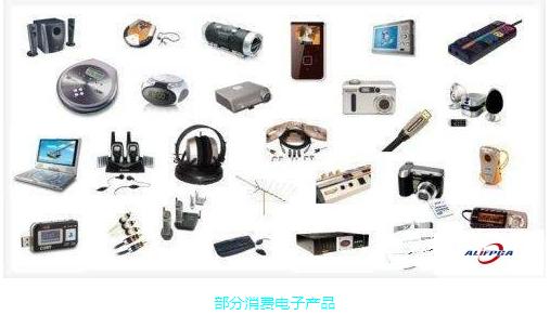 FPGA比ASIC有更短的设计周期和灵活性 ?#27973;?#36866;合需要推向市场的产品