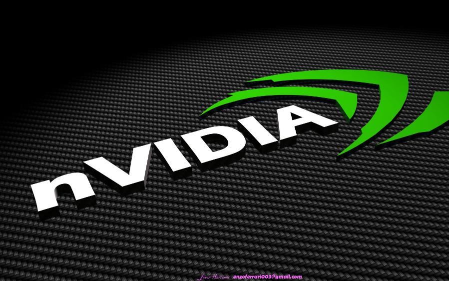 涉水自动驾驶? 英伟达2019 GPU 技术大会新产品发布