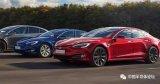 特斯拉要求员工自愿无偿加班 以在一季度再交付3万辆电动汽车