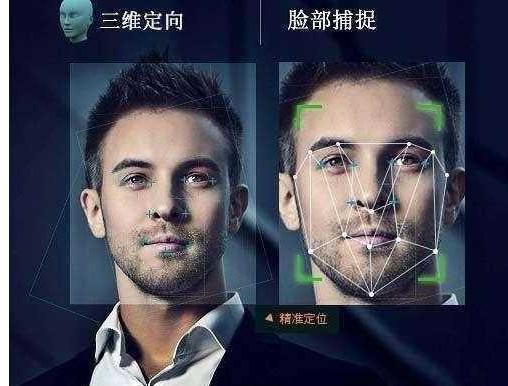 人脸识别技术认证对比核验 降低安防风险