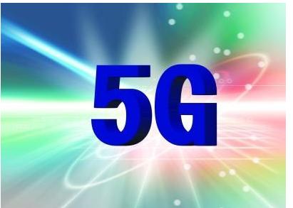 北京联通联合华为成功完成了5G承载二阶段现网测试