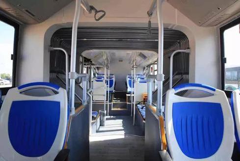 中兴通讯助力哈尔滨交通集团打造5G智慧公交