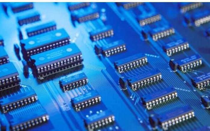 电子元件的基础知识详细资料说明