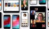 iOS 13官宣,系统生态还是苹果的护城河吗?