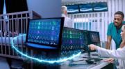 新型TI体声波(BAW)技术为有线和无线系统提供计时参考