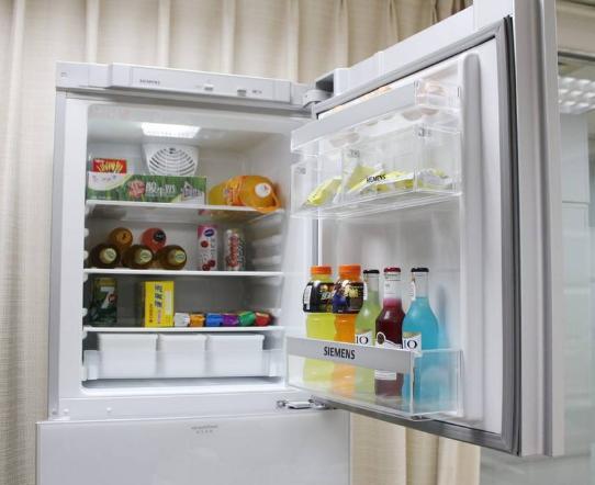 冰箱行业出口持续增长 内销在持续下降