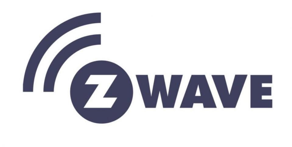 z wave是什么,是如何工作的?