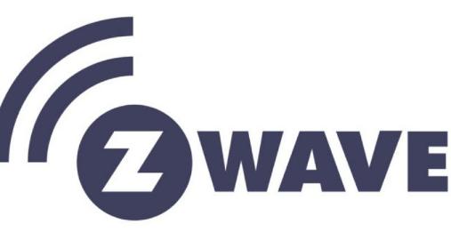 Z-Wave是为智能家居量身定制的无线网络