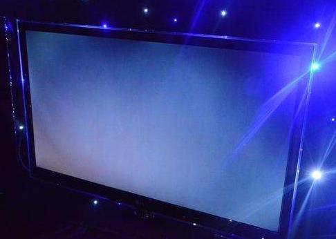 2019年或将是OLED电视规模化发展的分水岭