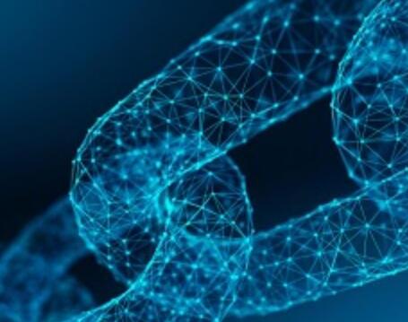 区块链将改善下一代云服务的核心功能