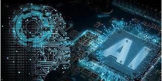 人工开始辅助人工智能,有何优势?