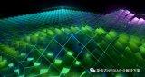 数据科学家们将能够借助NVIDIA全新CUDA-X AI库实现速度的大幅提升