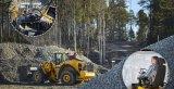 爱立信、瑞典电信和沃尔沃建筑设备携手打造史上最强的5G大铲车!