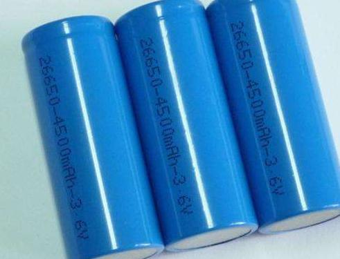 德国政府宣布补贴当地锂离子电池生产
